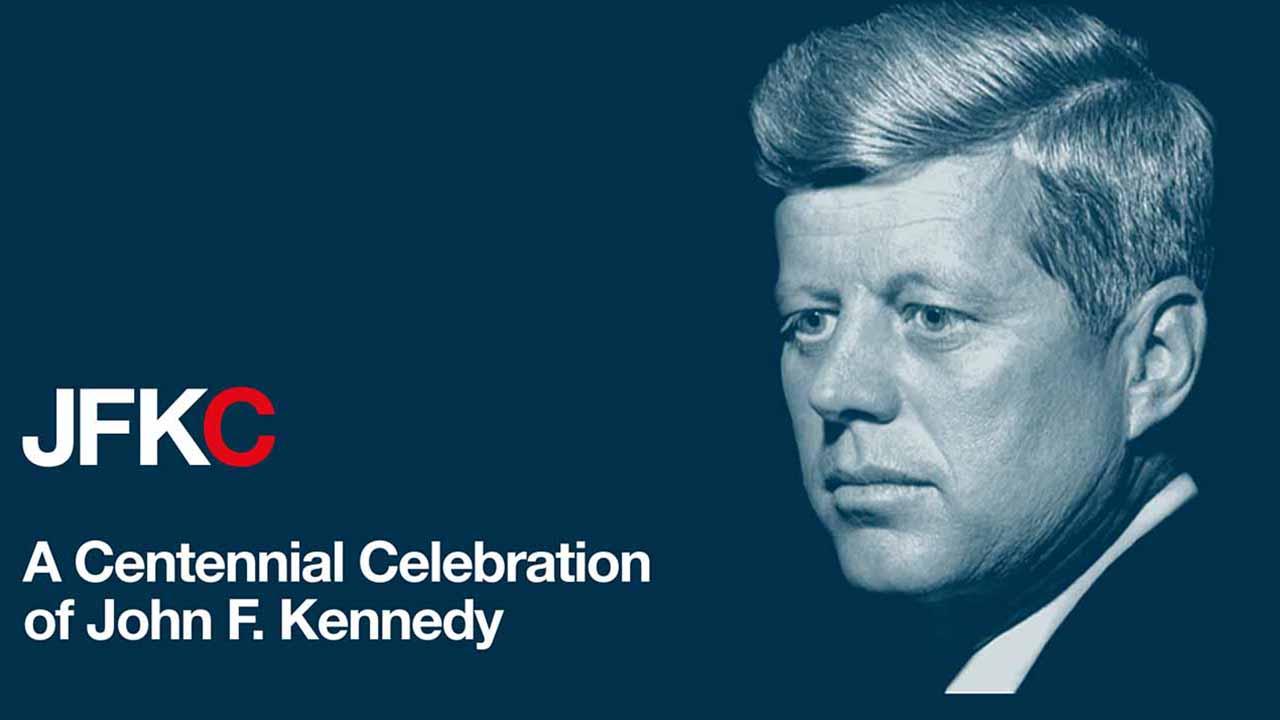 John-F-Kennedy-image
