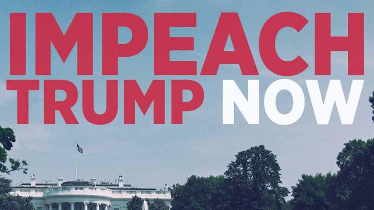 impeach-photo