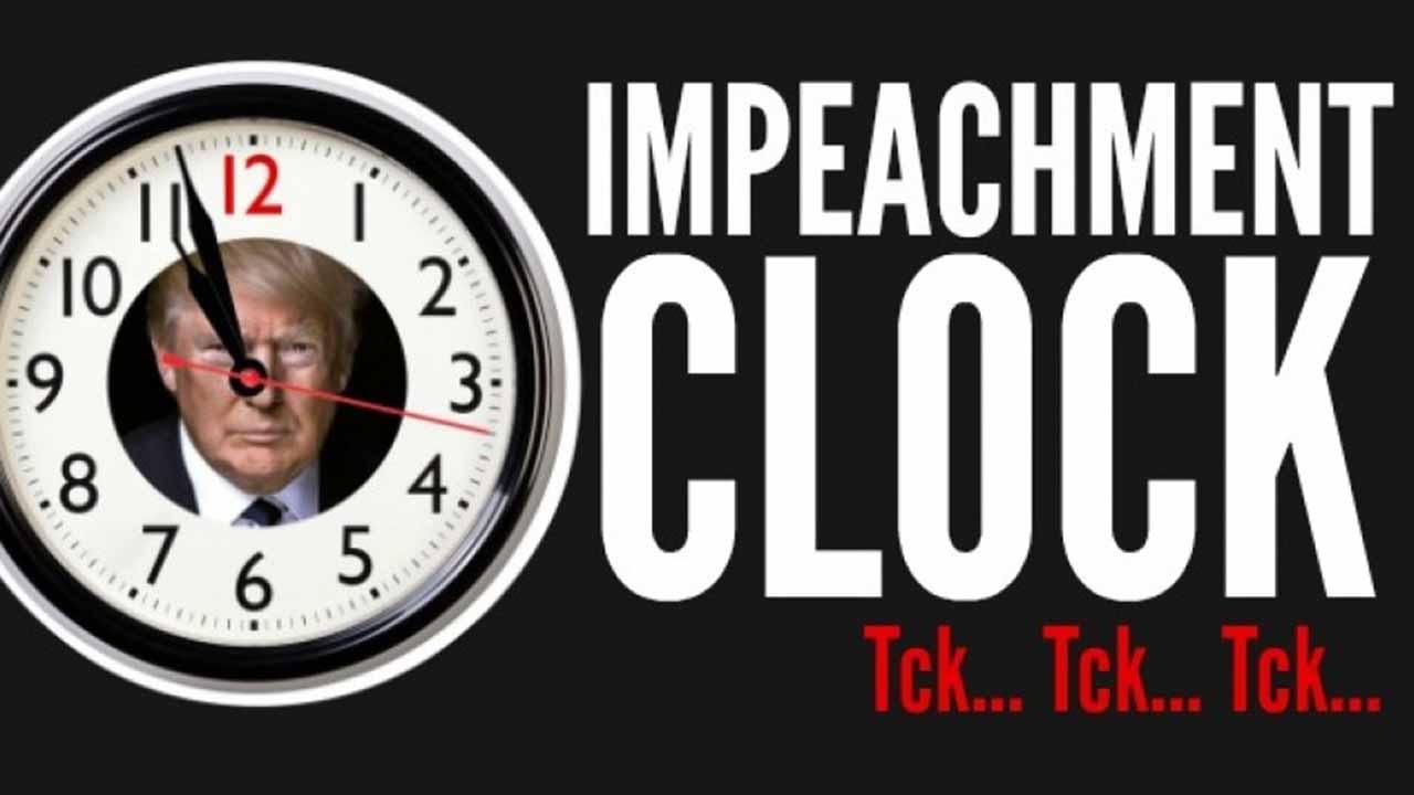 impeach-time