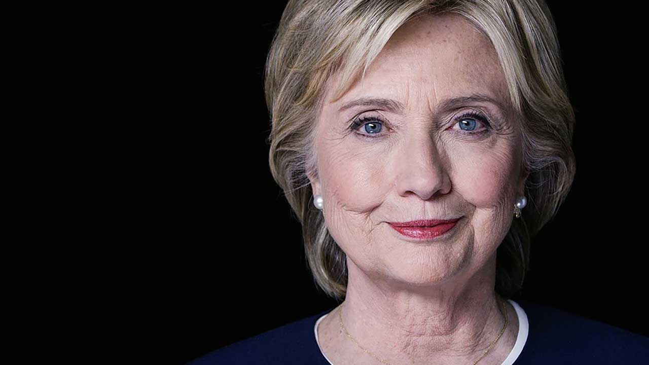 Hillary-Clinton-pic