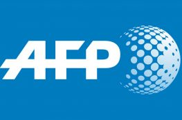 AFP-pic